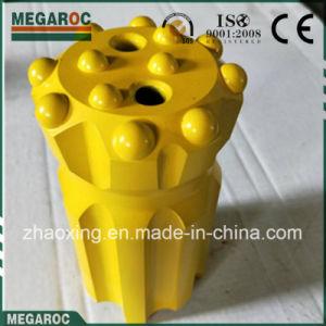채석장을%s T38 T51 T45 R32 R25 Gt60 R38 Retrac 단추 비트