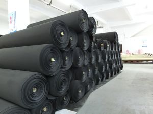 Dongguan 제조 고품질 각종 간격 내오프렌