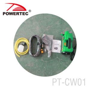 1500W de alta presión en caliente eléctrico coche Arandela (CW01).