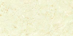 600X1200mm de Volledige Marmeren Tegel van het Lichaam voor Muur en Vloer