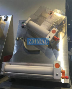 Het Restaurant van de Rolling Machine van de pizza (zmy-PS)