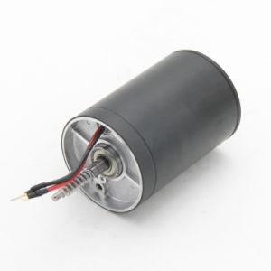 24V DC Motor para Bicicleta eléctrica