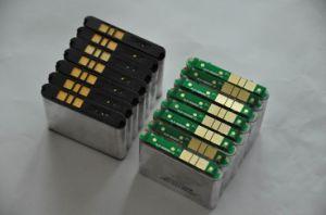 De automatische Machine van het Lassen van de Vlek voor de Batterijcel van het Lithium