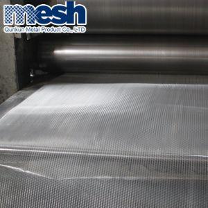 2018 новых прибытия Китая Стандартные расширенные металлической сетки производителя поставщика