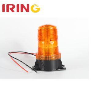 10-110V СД ИНДИКАТОР маячкового фонаря аварийной световой индикации с SAE
