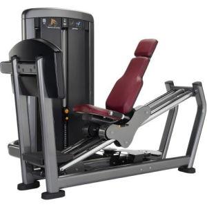 Sentado Leg Press Life Fitness equipamentos de fitness Machine fábrica na China