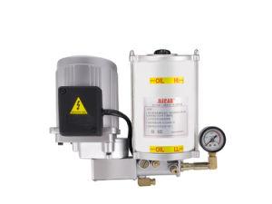 Lubrificatore automatico della pompa del grasso di Miran Lf1/G50-a
