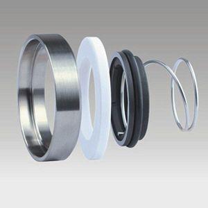 Guarnizione meccanica della pompa di Alc 31.7mm, guarnizione del doppio della pompa dell'alimento