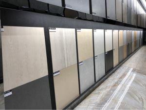 tegels van de Vloer van het Porselein van 600*600mm de Rustieke Ceramische Verglaasde van Foshan China