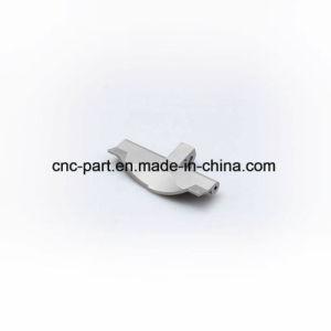 중국 공장 생산 차 부속을%s 강철 CNC 기계장치