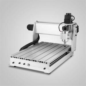 Чпу-3040t дерева Engraver маршрутизатора/гравировка бурения и фрезерный станок
