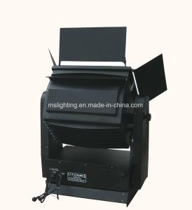 LED都市カラーLight/LED壁の洗濯機ライト