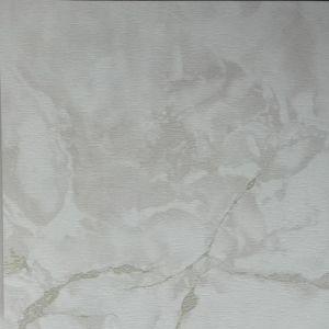De Tegels van de Vloer van Vinly van het Patroon van de Kleur van de Steen van pvc