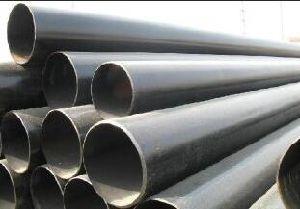 ASTMのLSAWによって溶接される鋼管