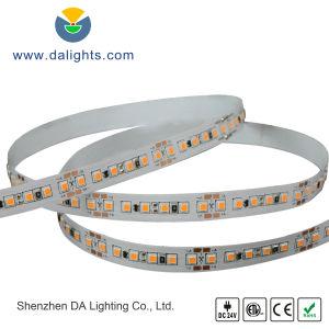 3030 indicatore luminoso di striscia di DC24V 120LED/M LED