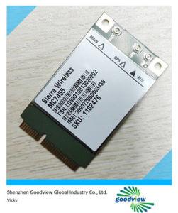 Módulo novo de Mc7455 4G Lte