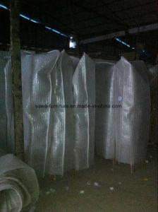 Le métal de qualité Chiavari Président banquet de mariage de meubles de l'événement