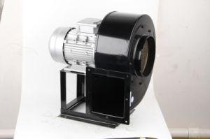 Ventilateur centrifuge Ventilateur Axial Flow(DF) du ventilateur