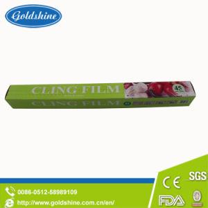 OEM ODM Rouleau d'aluminium pour l'emballage