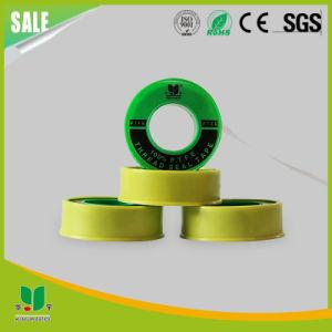 配管のためのP.T.F.T Tefloneテープ