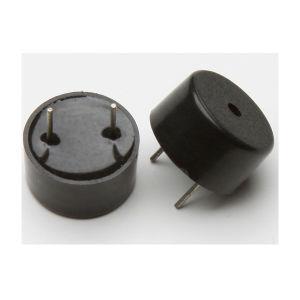Дешевле Китая звукового сигнализатора на заводе пьезоэлектрических керамических 13,8*7