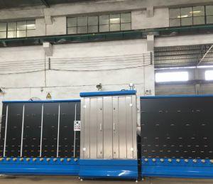 Горизонтального / вертикального стекла стиральная машина и сушка