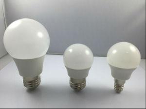 Venda a quente Aprovados PSE ETL 170-260V AC Dimerizável 15W Lâmpada Globo de LED E26 E27 E14 Base um60 Luz LED de Globo bem