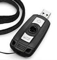 車主USBのフラッシュドライブ、昇進のための新型のCle USB (2200)