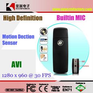 USB Style Camera mit Motion Dection Sensor
