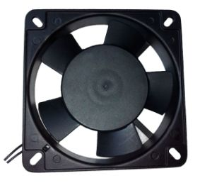 1125 asAC Ventilator