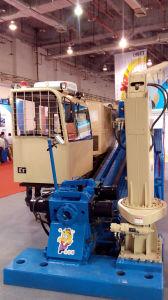 Hot Sale Camion de Pompiers de haute qualité de la climatisation (24VDC) (DL-1800)