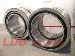 Zylinderförmiges Roller Bearings mit Four Rows von Rollers 314625