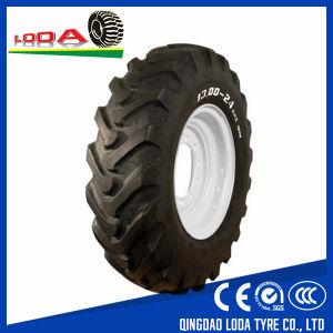 Supplier 1300-24 1400-24 Bias OTR Tyre for Sale