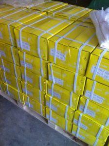 6302Gaoyuan zz rodamientos de bolas de ranura profunda para el equipo de rehabilitación