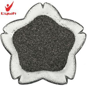 8*30 mailles en granulés à base de charbon Charbon activé pour le traitement des eaux profondes