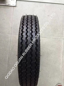 Super resistente ao desgaste dos pneus de moto de Alta Temperatura