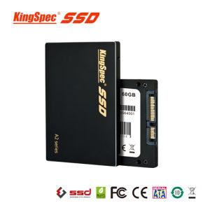 Высокая скорость новых изделий промышленной серии А2, 2,5 SATA SLC 128 ГБ твердотельного накопителя