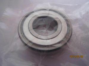 Haute température Les fabricants de roulements en acier inoxydable