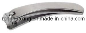 Snijder snb-108 van de Spijker van de Teen van het roestvrij staal