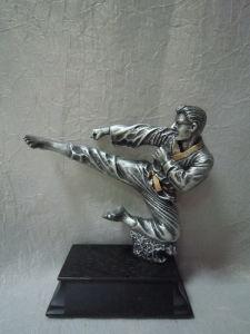 Desporto Troféu