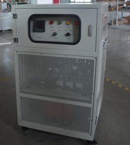 AC380-800kwの自動ダミーロードバンク