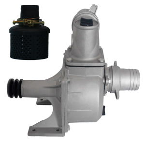 3 Inch Drag Water Pump