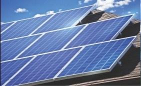 Haushalts-/Büro-hoch leistungsfähiges grosses Systems-Sonnenenergie-Erzeugungs-System