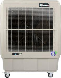 Weihao 물 증발 이동할 수 있는 늪 18000 M3/H 공기 냉각기