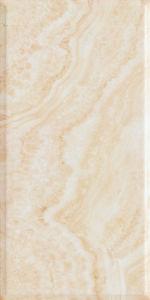 De binnenlandse Tegel van de Muur van het Porselein (2AD63557)