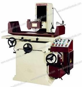 Meulage de la surface Machine- Meuleuse automatique de surface (SGS-1020AHD)