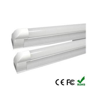 LED T5 Integration 35W Tube Light Wholesales