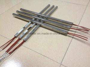 高品質の正方形の/Flatの管状のカートリッジ抵抗ヒーター