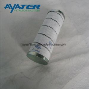 Высокая эффективность фильтра с отложенной записью элемента Lcs2b1ah