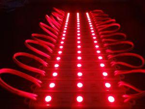 Оптовая торговля светодиодный модуль для поверхностного монтажа для освещения входа